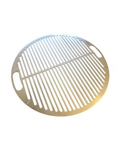 Stainless Steel Grill grate for UDS